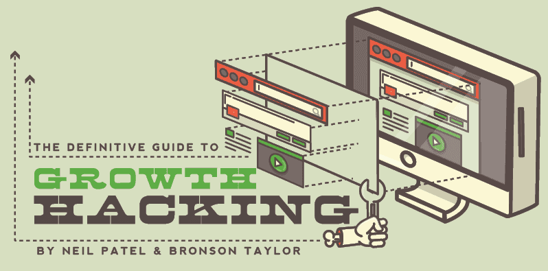 the-definitive-guide-to-growth-hacking